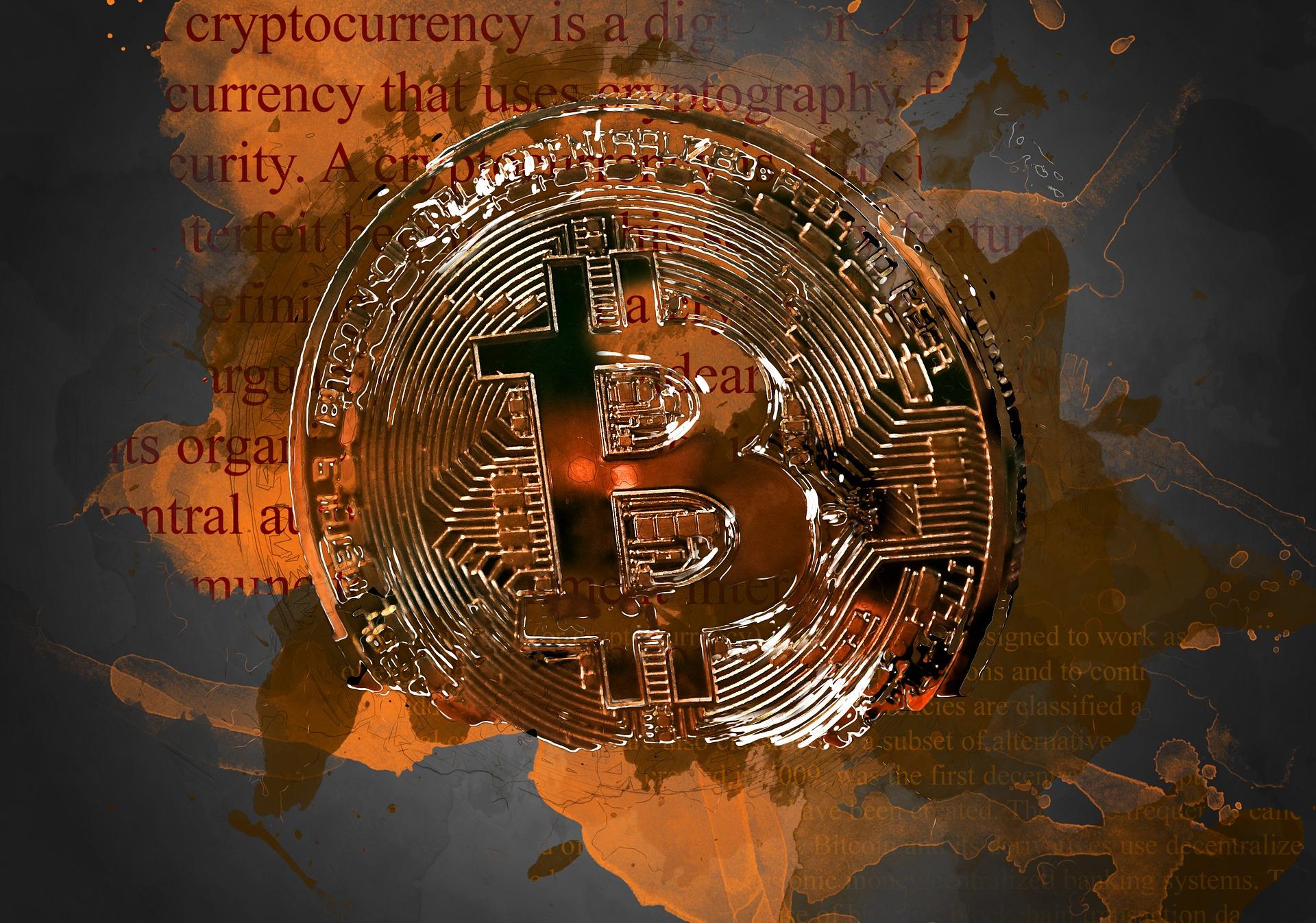 Jetzt Bitcoin Revolution in Polen entdecken