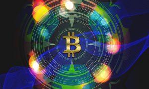 Der Bitcoin Profit zeigt den Litecoin im Detail